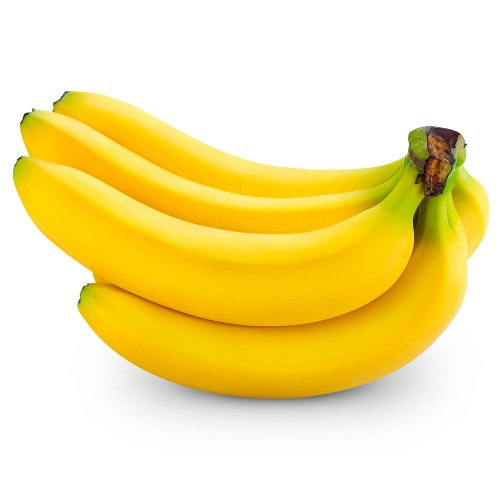 Spirit Resilience Coaching -stress-fighting-bananas
